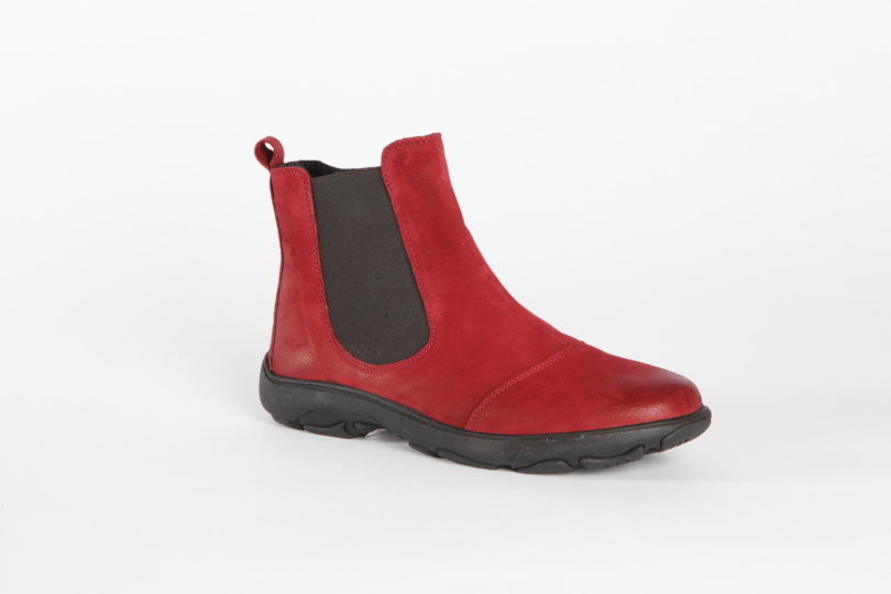 464-007red