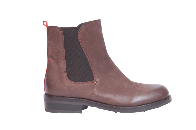 27517brown-red