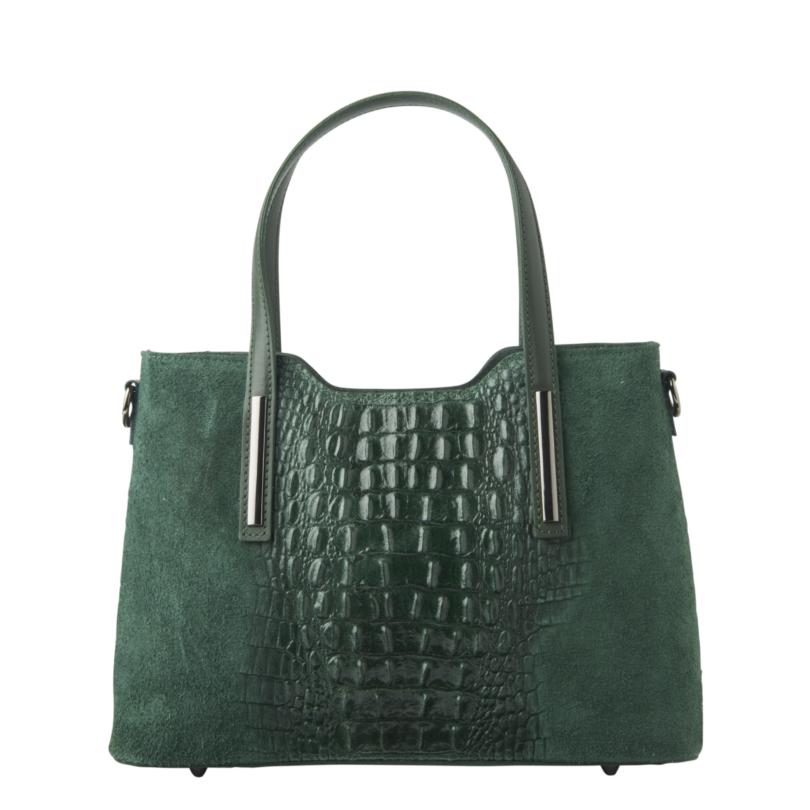 Maria-Grøn