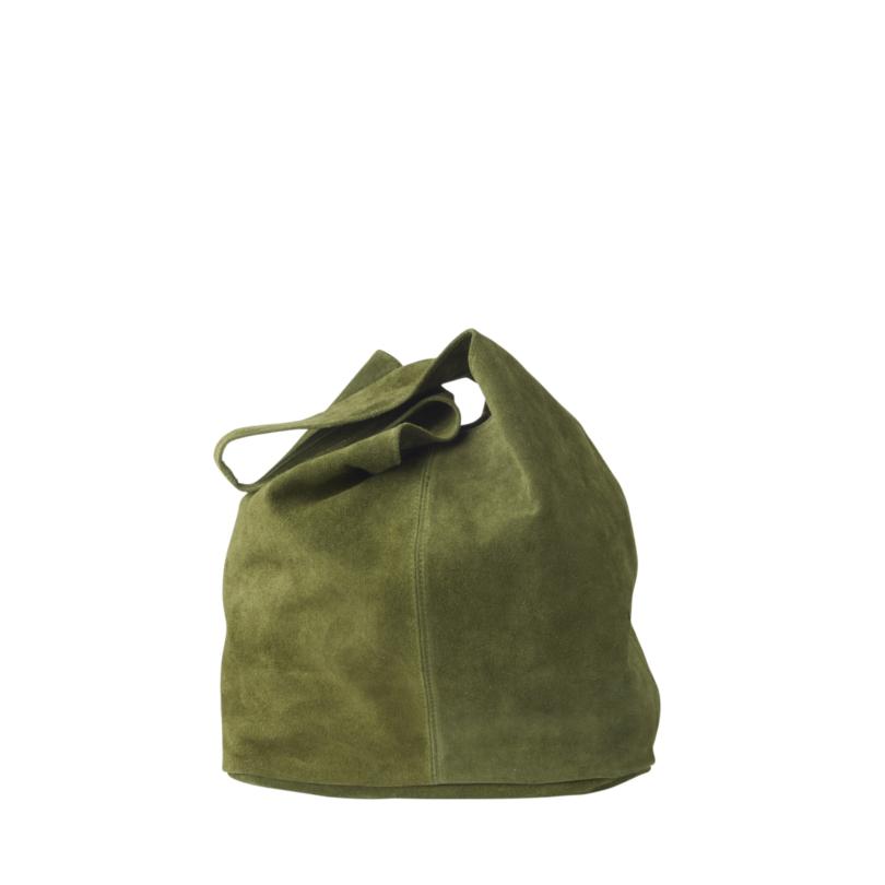 Minna-Grøn-2