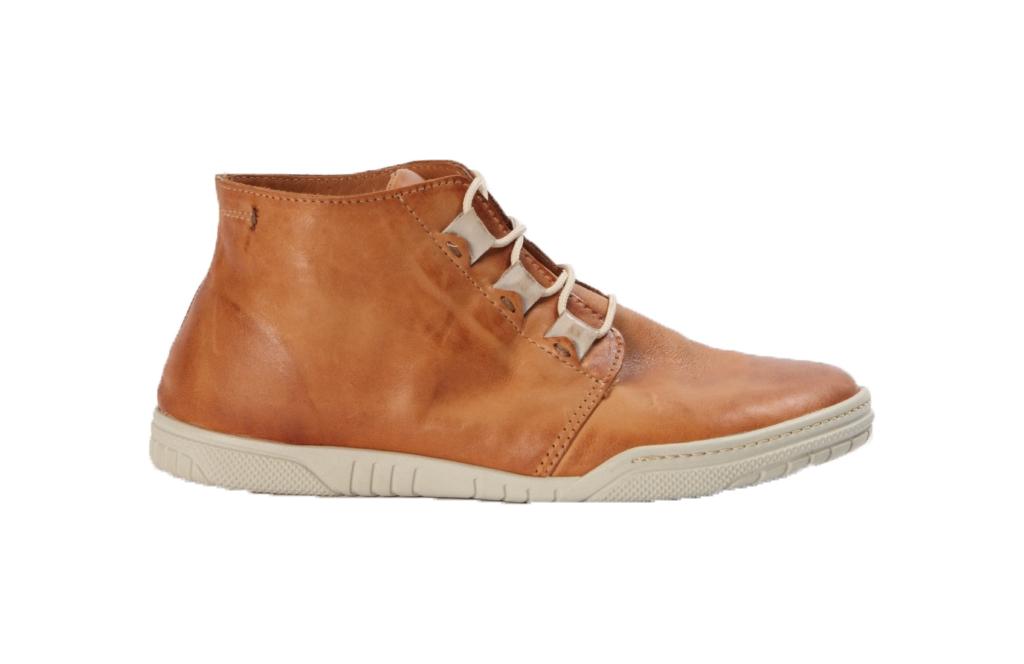 Italienske Sko & Støvler til Kvinder i høj Kvalitet | Relaxshoe