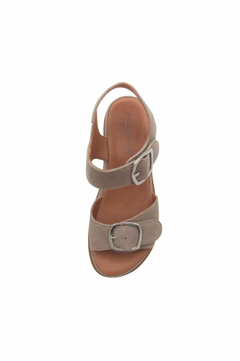 528-034taupe3