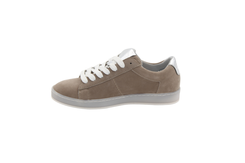 704-002taupe2