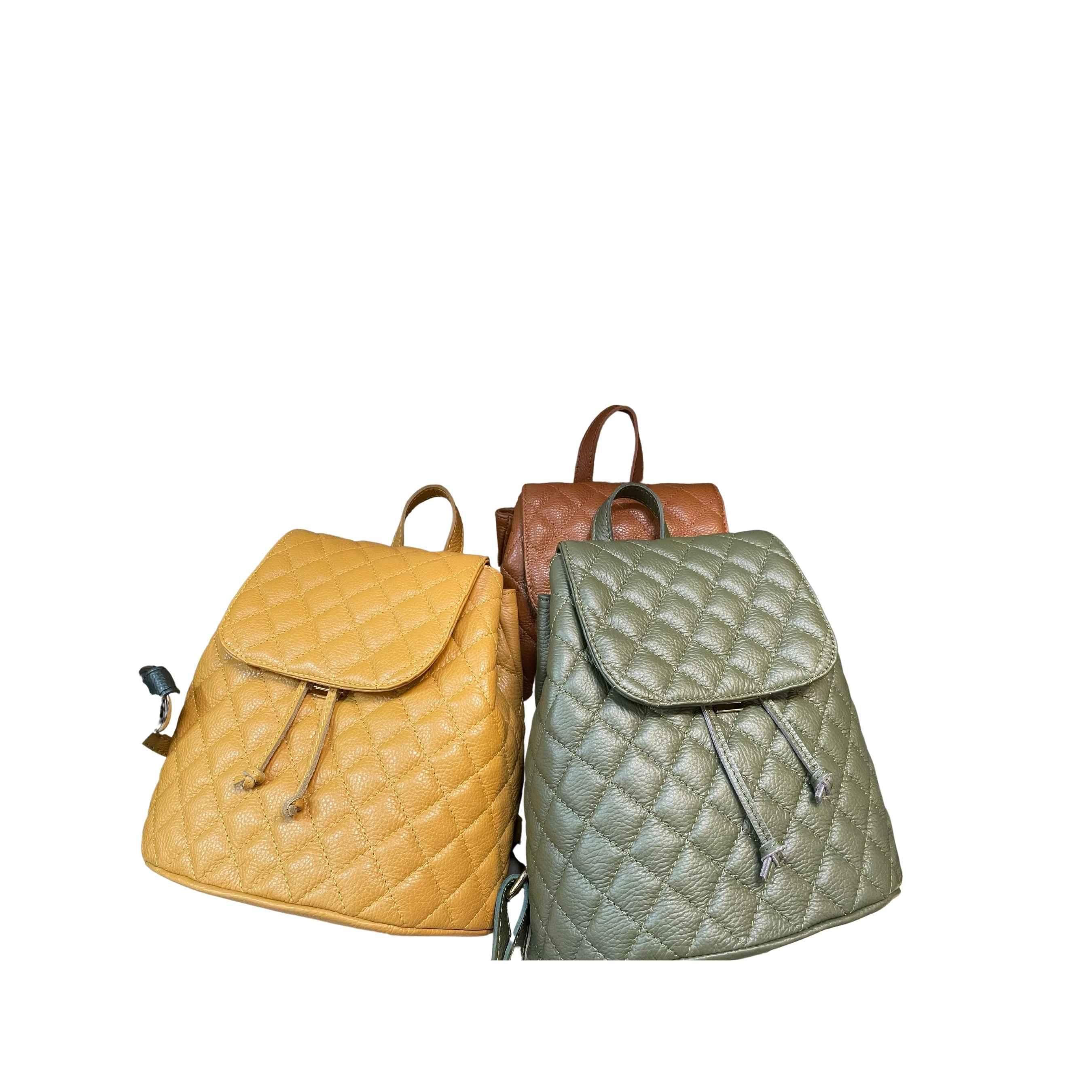Skind tasker